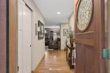 11222 320th Avenue - Photo 2