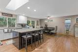11222 320th Avenue - Photo 11