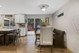 11222 320th Avenue - Photo 12