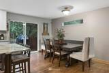11222 320th Avenue - Photo 13