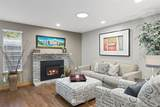 11222 320th Avenue - Photo 14