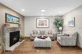 11222 320th Avenue - Photo 15