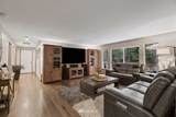 11222 320th Avenue - Photo 16