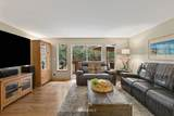 11222 320th Avenue - Photo 17