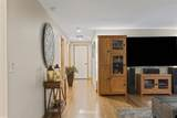 11222 320th Avenue - Photo 20