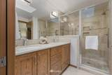 11222 320th Avenue - Photo 22
