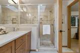 11222 320th Avenue - Photo 23