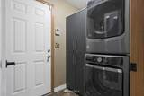 11222 320th Avenue - Photo 27