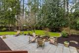 11222 320th Avenue - Photo 29