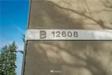 12608 Ne 119th Street - Photo 3