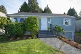 8018 37th Avenue - Photo 1