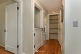 8018 37th Avenue - Photo 17
