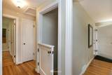 8018 37th Avenue - Photo 18