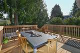 8018 37th Avenue - Photo 21