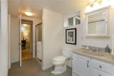 8018 37th Avenue - Photo 27
