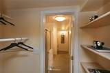 8018 37th Avenue - Photo 30