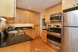 8018 37th Avenue - Photo 9