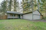 8013 Incline Drive - Photo 1