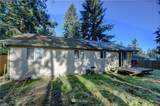 8013 Incline Drive - Photo 20