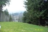 454 Twin Firs Estate - Photo 16