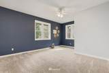 10522 Wagner Road - Photo 19