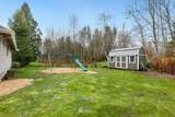 10522 Wagner Road - Photo 36