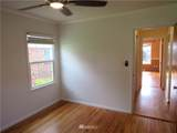 1220 Sycamore Place - Photo 18