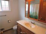 1220 Sycamore Place - Photo 23
