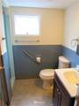 1220 Sycamore Place - Photo 31