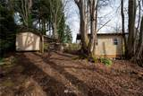 4206 Lake Sammamish Pkwy Se - Photo 35