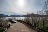 4206 Lake Sammamish Pkwy Se - Photo 5