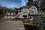 4206 Lake Sammamish Pkwy Se - Photo 8