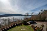 4206 Lake Sammamish Pkwy Se - Photo 9
