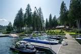 990 Lake Whatcom Boulevard - Photo 11