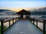 990 Lake Whatcom Boulevard - Photo 14