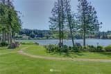 990 Lake Whatcom Boulevard - Photo 15