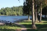 990 Lake Whatcom Boulevard - Photo 18