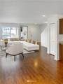 18022 16th Avenue Ct - Photo 2