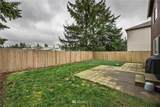 26902 196th Avenue - Photo 24