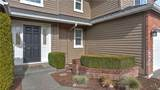 24512 45th Way - Photo 2