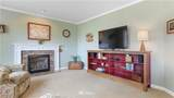 24512 45th Way - Photo 18