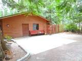 22345 Sunridge Way - Photo 2