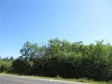 350 Tyee Road - Photo 8