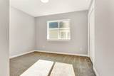 123 9th Ave - Photo 18