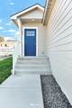 123 9th Ave - Photo 35