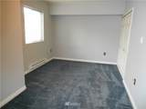 31900 104th Avenue - Photo 14