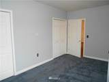 31900 104th Avenue - Photo 15
