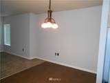 31900 104th Avenue - Photo 4