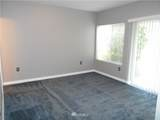 31900 104th Avenue - Photo 9