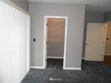 31900 104th Avenue - Photo 10